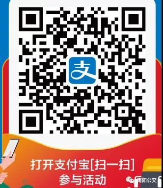 微信图片_20201215091846.jpg