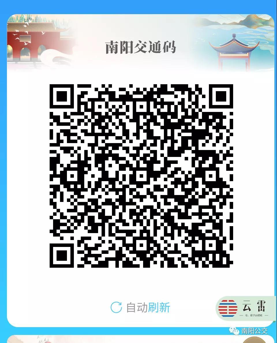 微信图片_20210127090924.jpg